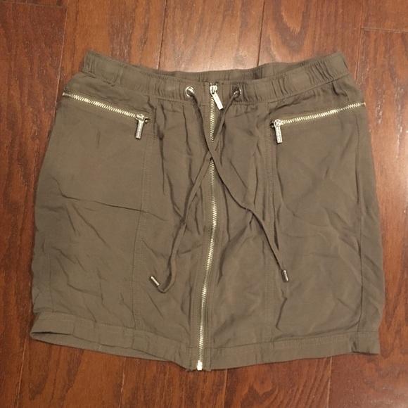 MICHAEL Michael Kors Dresses & Skirts - MICHAEL Michael Kors Skirt